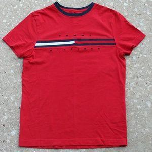 Tommy Hilfiger T shirt 👕